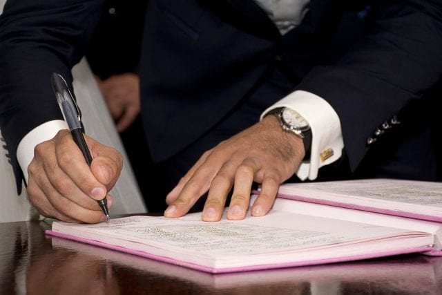 Arbitration agreements the important court decision that effects arbitration agreements the important court decision that effects your businesss operating agreements platinumwayz