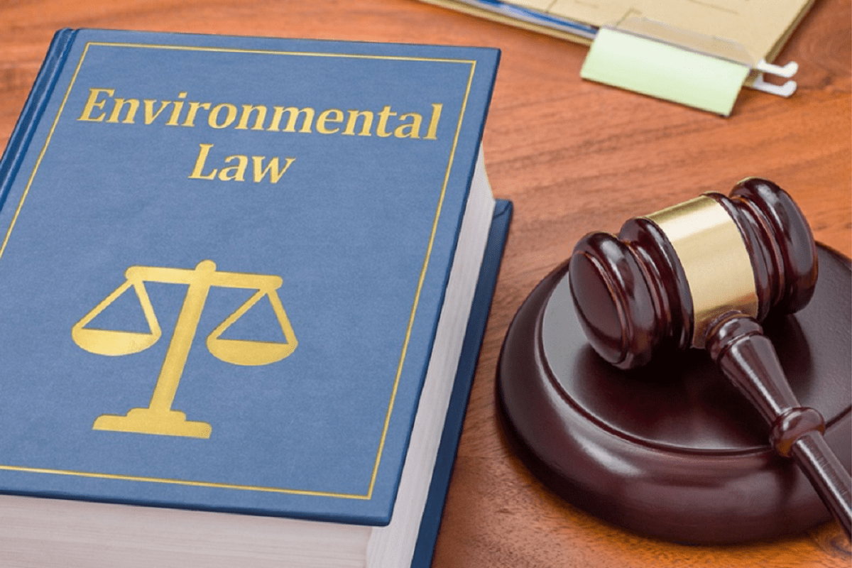 Environmental Law Violations: When you Should Hire a Lawyer